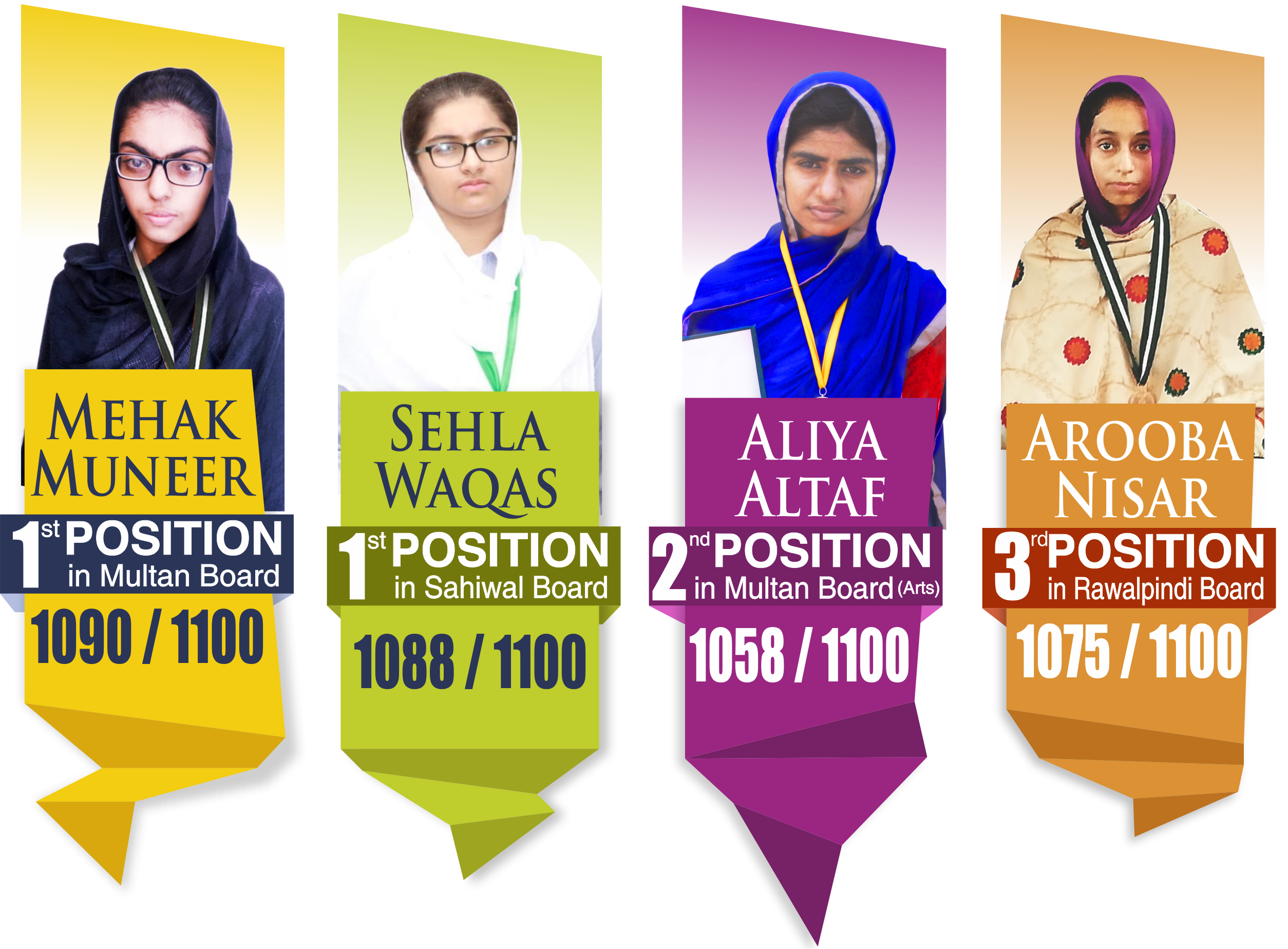 Welcome To Punjab Education Foundation